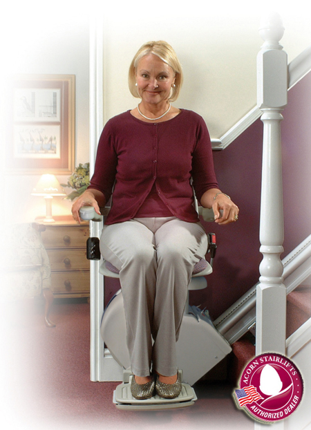 Maspeth  stairlifts , stairlift, straight stairlifts, stairlift service, stair lifts, chair lifts, handicapped lifts, stairlift, chairlift, power chair, power chairs
